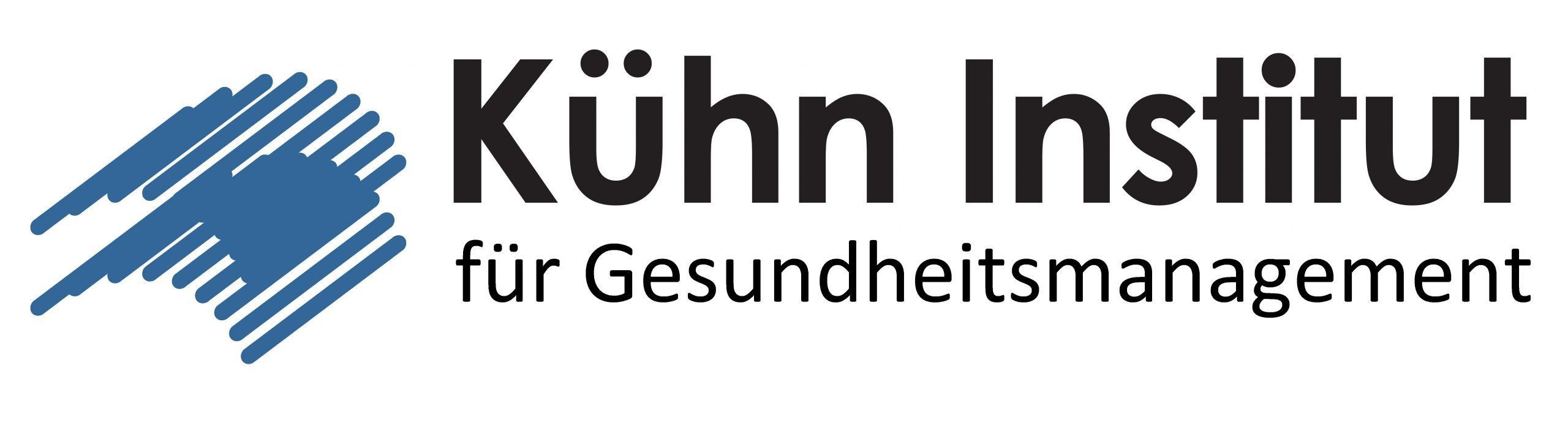 Kühn Institut
